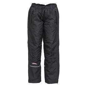 Dobsom Donegal Pants (Dam)
