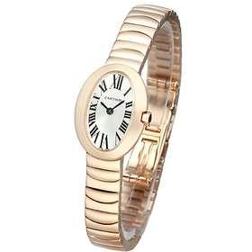 Cartier Baignoire W8000015