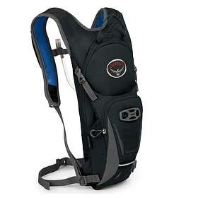 Osprey Viper 3+2.5L