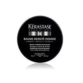 Kerastase Baume Densite Homme Modeling Texturizing Paste 75ml