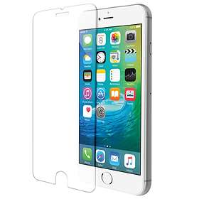 Ksix Tempered Glass for iPhone 6/6s