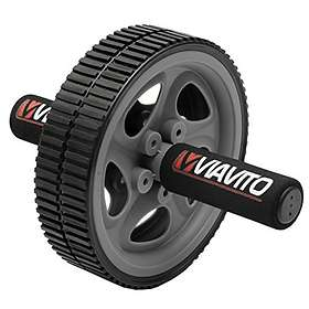 Viavito Exercise Ab Wheel