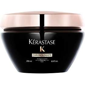 Kerastase Chronologiste De Regeneration Creme 200ml