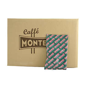 Monteriva Klassisk Mellanrost Grön 100x0,11kg