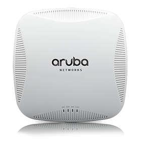 Aruba Networks AP-214-F1
