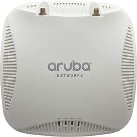 Aruba Networks IAP-204-RW