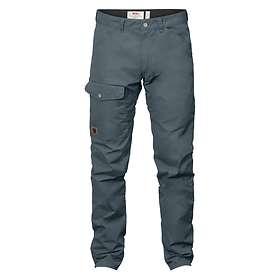 Fjällräven Greenland Jeans Pants (Herr)