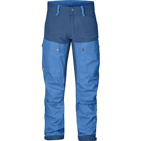 Fjällräven Keb Regular Trousers (Herre)