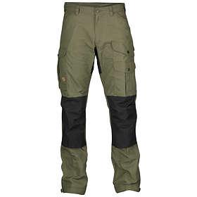 Fjällräven Vidda Pro Regular Trousers (Herre)
