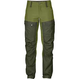 Fjällräven Keb Regular Trousers (Dame)