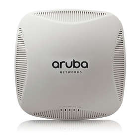 Aruba Networks IAP-224-RWF1