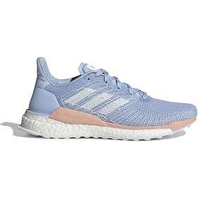 Adidas Ultra Boost ST Glow (Dam)