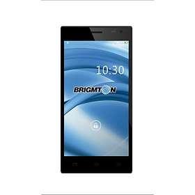 Brigmton BPhone 550QC
