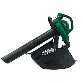 Draper Tools 81567