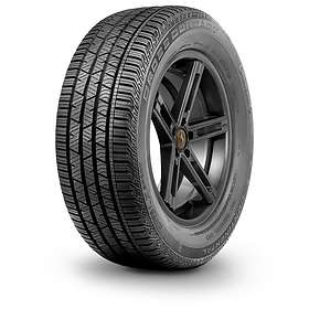 Continental ContiCrossContact LX Sport 255/50 R 19 107H