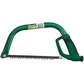 Draper Tools 36564