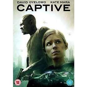 Captive (UK)