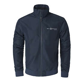 Sail Racing Ocean Lumber Jacket (Herr)