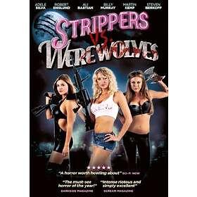 Strippers vs. Werewolves (UK)