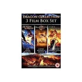 Dragon Collection (UK)