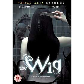 The Wig (UK)