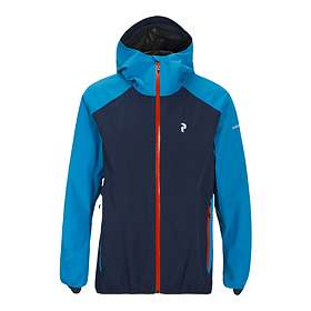 Peak Performance Pac Jacket (Herr)