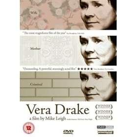 Vera Drake (UK)