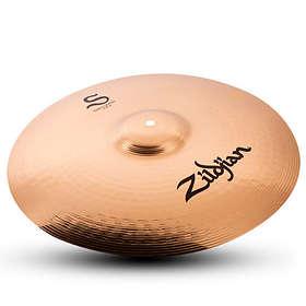"Zildjian S Thin Crash 16"""