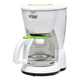 Russell Hobbs Kitchen Collection 19620