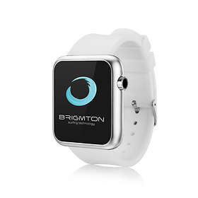 Brigmton BWATCH-BT3