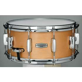 "Tama Soundworks Maple Snare 14""x6.5"""