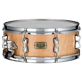 "Tama S.L.P. Vintage Poplar Maple Snare 14""x5.5"""