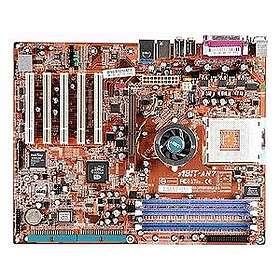 Gigabyte ga-8i848p775-g motherboard drivers download for windows 7.