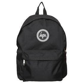 Hype Classic Backpack