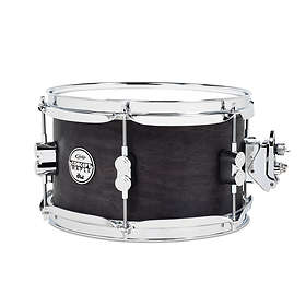 "PDP Drums Wax Over Maple Snare 10""x6"""