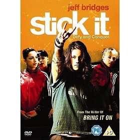 Stick It (UK)
