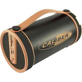 Caliber HPG410BT