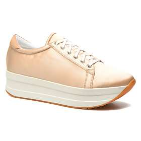 Vagabond Trainers   Casual Shoes price comparison - Find the best ... 60fbd611da