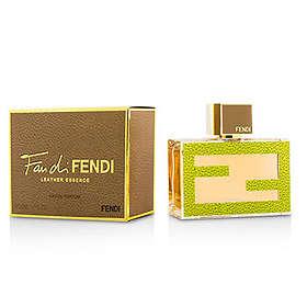 Fendi Fan Di Leather Essence edp 50ml