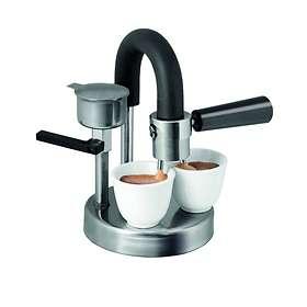 Kamira Coffee Maker