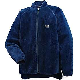Helly Hansen Basel Jacket (Herr)