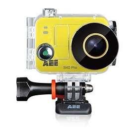 AEE S40 Pro