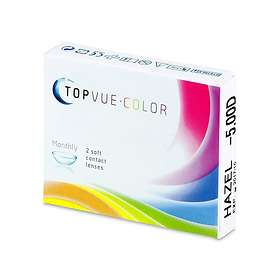 TopVue Color (2-pack)