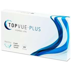 TopVue Plus (6-pack)