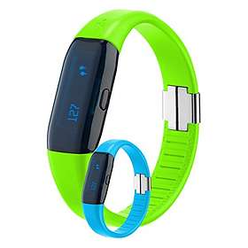 Trisa Electronics 3D Activity Tracker