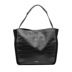 Calvin Klein Shari Handbag (K60K601469)