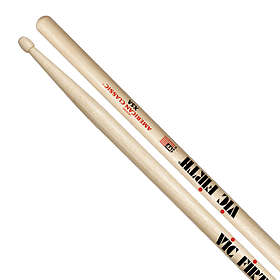 Vic Firth American Classic Extreme X5A Hickory