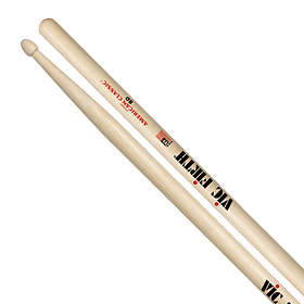 Vic Firth American Classic 8D Hickory