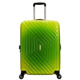 American Tourister Air Force 1 Spinner Expandable 66cm
