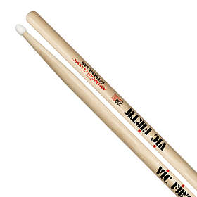 Vic Firth American Classic Extreme 5A Nylon X5AN Hickory
